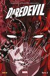 Télécharger le livre :  Daredevil T02