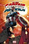 Télécharger le livre :  All-New Captain America (2015) T01