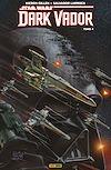 Télécharger le livre :  Star Wars - Dark Vador (2015) T04