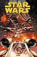 Télécharger le livre : Star Wars (2015) T04