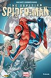 Télécharger le livre :  The Superior Spider-Man T00