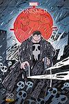 Télécharger le livre :  Punisher (Edition 20 ans Panini Comics)