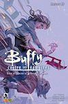 Télécharger le livre :  Buffy contre les vampires (Saison 10) T06