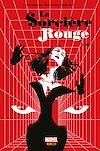 Télécharger le livre :  La Sorcière Rouge (2016) T03
