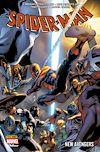 Télécharger le livre :  Amazing Spider-Man - New Avengers