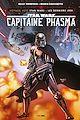 Télécharger le livre : Star Wars : Capitaine Phasma