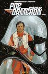 Télécharger le livre :  Star Wars : Poe Dameron T03