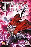 Télécharger le livre :  Mighty Thor (2011) T01