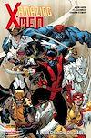 Télécharger le livre :  Amazing X-Men - A la recherche de Diablo