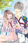 Heartbeats T05 | Konno, Risa