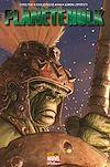 Télécharger le livre :  Planète Hulk