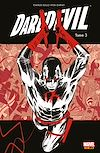 Télécharger le livre :  Daredevil T03