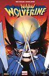 Télécharger le livre :  All-New Wolverine (2016) T01