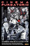Télécharger le livre :  Cinema Purgatorio T02