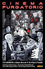 Téléchargez le livre :  Cinema Purgatorio T02