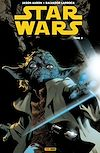 Télécharger le livre :  Star Wars T05