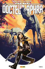 Téléchargez le livre :  Star Wars - Docteur Aphra T01