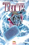Télécharger le livre :  All-New Thor (2016) T02