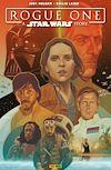 Télécharger le livre :  Star Wars - Rogue One