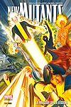 Télécharger le livre :  New Mutants