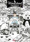 Télécharger le livre :  Wonderland T01