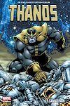 Télécharger le livre :  Thanos - Le samaritain
