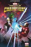 Télécharger le livre :  Contest of Champions