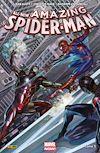 Télécharger le livre :  All-New Amazing Spider-Man (2015) T03