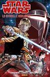 Télécharger le livre : Star Wars: La citadelle hurlante