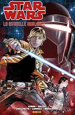 Téléchargez le livre :  Star Wars - La citadelle hurlante