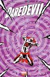 Télécharger le livre :  Daredevil T04