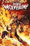 Télécharger le livre :  All-New Wolverine (2016) T02