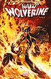 Télécharger le livre : All-New Wolverine T02