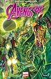 Télécharger le livre : All-New Avengers T02