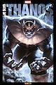 Télécharger le livre : Je suis Thanos