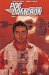 Télécharger le livre :  Star Wars - Poe Dameron (2016) T04