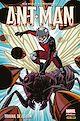 Télécharger le livre : Ant-Man