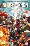 Télécharger le livre :  Inhumans vs X-Men