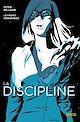 Télécharger le livre : La Discipline T01