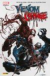 Télécharger le livre :  Venom vs Carnage