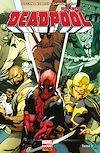 Télécharger le livre :  All-New Deadpool T03