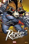 Télécharger le livre :  Rocket
