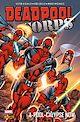 Télécharger le livre : Deadpool Corps