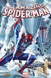Télécharger le livre :  All-New Amazing Spider-Man (2015) T04