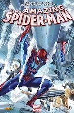 Téléchargez le livre :  All-New Amazing Spider-Man (2015) T04