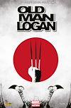 Télécharger le livre :  Old man Logan (2015) T03