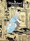 Télécharger le livre :  Wonderland T04