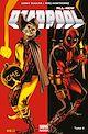Télécharger le livre : All-New Deadpool T04