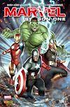 Télécharger le livre :  Marvel Season One T01