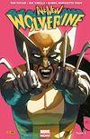 Télécharger le livre :  All-New Wolverine (2016)T03